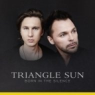 Triangle Sun - Out of Time (Original mix)
