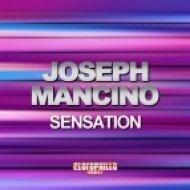 Joseph Mancino - My Intentions (Original Mix)