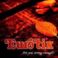 Eurotix - Are You Strong Enough? (Original mix)