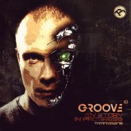 Groove - What? (Original mix)