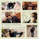 A.Galchenko - Joker (So Serious Remix)
