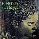 Ephedra feat. Haqsi  - Lonely Night (Marc Pollen Remix)