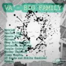 Jimmy Roqsta - We Are Outstanding (Original Mix)
