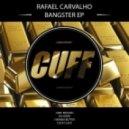 Rafael Carvalho - I\'m Sorry (Original Mix)