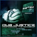 Dub Justice - Floodtide Of Filth (Complex Remix)