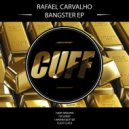 Rafael Carvalho - Jump Around (Original Mix)