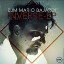 BJM Mario Bajardi - Missing (Original Mix)