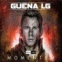 Guena LG & Amir Afargan feat. Susana - Sun On Earth (Das Boot) (Original mix)