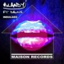 Blandy, Davos - Indulged (Original Mix)