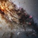 Raheem Devaughn - Love Connection (Nehzuil Remix)