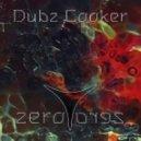 DubzCooker - Pscientist (Original mix)