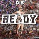 Duck&Bear - Ready (Original mix)