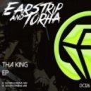 Earstrip & Torha - Skeezer (Original Mix)