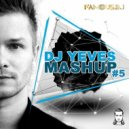 Mike Candys feat. Maury vs. Marcapasos  - Miracles (Dj Yeves Mash-Up)
