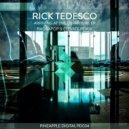 Rick Tedesco - Arriving at the Departure (Raggapop Inc & Elevate Remix)