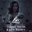 Katy Perry vs. Tommy Trash - Dark HEX (Almio MashUp)