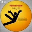 Rafael Galo - Falling (Framewerk Remix)