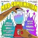 Dirty Skank Beats - Stamina (Dub Mix)