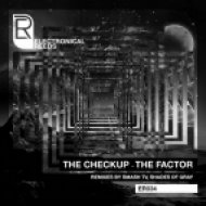 The Checkup - The Factor (Shades Of Gray Remix)