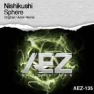 Nishikushi - Sphere (Original Mix)