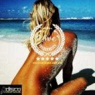 DJ Zimmo - Seduction (Original Mix)