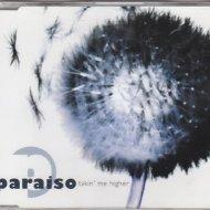 Paraiso - Takin\' Me Higher (Club Version)