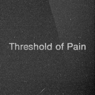 Choco Late - Threshold of Pain (Arma8 Light Remix)