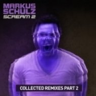 Markus Schulz feat. Sarah Howells - Tempted (Mike Saint-Jules Remix)