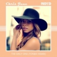 Chris Jane - The Only One (TONIIA! Remix)
