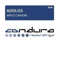 Addliss - Bryce Canyon (Tycoos Remix)