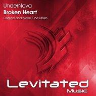UnderNova - Broken Heart (Original Mix)