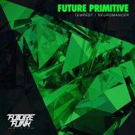 Future Primitive - Tempest (Original Mix)