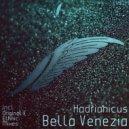 Hadrianicus - Bella Venezia (Original Mix)