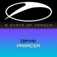 DRYM - Panacea (Original Mix)