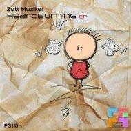 Zutt Muziker - Rekizum (Original Mix)