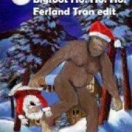 W&W & Santa - Bigfoot Ho! Ho! Ho! (Ferland Tran edit)