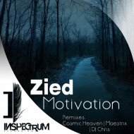 Zied - Motivation (DJ Chris Remix)
