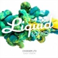 Changer LTD - Easy Vision (Original Mix)