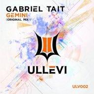 Gabriel Tait - Gemini (Original Mix)