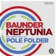 Baunder - Neptunia (Original mix)