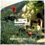 Margari\'s Kid - Supernova (Original mix)