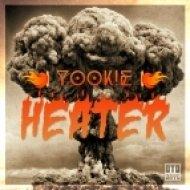 YOOK!E - Heater (Original mix)