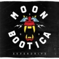 Moonbootica - Superdrive (Ante Perry & Dirty Doering Remix)