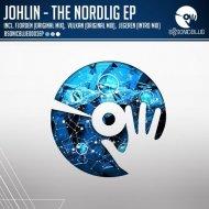 Johlin - Jegeren (Intro Mix)