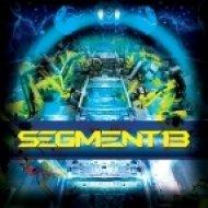 Segment13 - Techno Conveyor ()