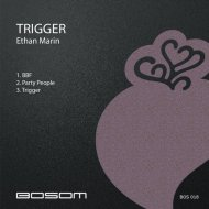 Ethan Marin - Party People (Original mix)