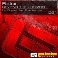 Flatlex - Beyond The Horizon (Original Mix)
