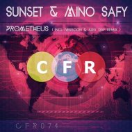 Sunset & Mino Safy - Prometheus (Original Mix)