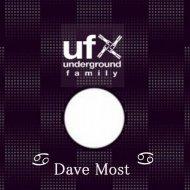 Dave Most - Optra (Original Mix)