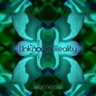 Unknown Reality - Dream (Original mix)